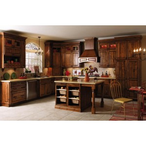 Kitchen Appliance Stores In Asheville Nc