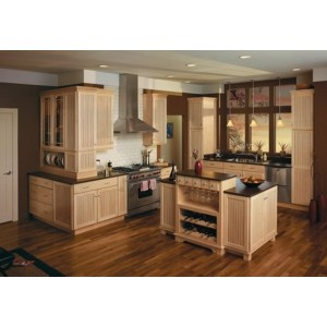 merillat usa kitchens and baths manufacturer Merillat Cabinets Online Store Old Merillat Cabinets