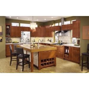 merillat usa kitchens and baths manufacturer Merillat Cabinets Online Store Merillat Bathroom Cabinets