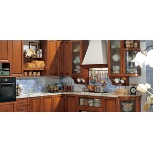 Aster cucine italy kitchens and baths manufacturer - Cucine kitchen store ...