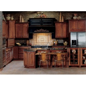 Image Result For The Kitchen Store Asheville Nc