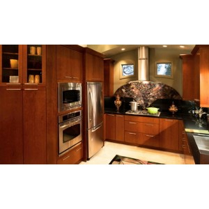 Columbia cabinets columbia kitchens and baths manufacturer for California kitchen cabinets abbotsford