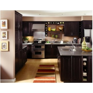 Kemper Usa Kitchens And Baths Manufacturer