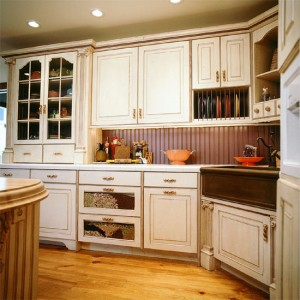 Neff canada kitchens and baths manufacturer for Adelphi kitchen cabinets