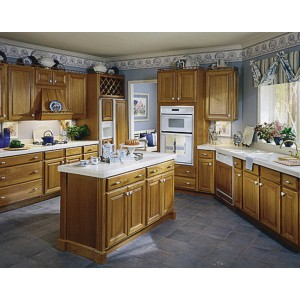Kitchen Cabinets Nixa Mo