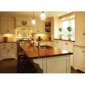 Idyll kitchen, CWP Cabinetry