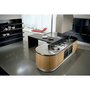 Pedini Italy Kitchens And Baths Manufacturer