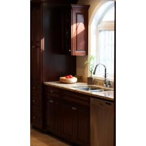 young furniture usa kitchens and baths manufacturer. Black Bedroom Furniture Sets. Home Design Ideas