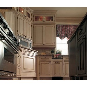 Dura Supreme Kitchen Cabinets With Prices