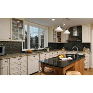 christiana cabinetry usa kitchens and baths manufacturer