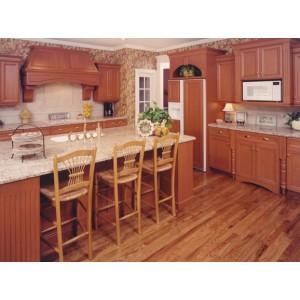 Bath Kitchen Showroom Topeka Ks Photo of Premium Cabinets Topeka
