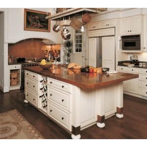 Elite Kitchen And Bath Kenosha