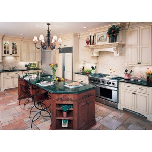 Crystal Usa Kitchens And Baths Manufacturer