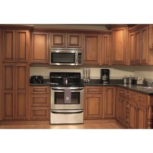 Jsi Colorado Kitchen Cabinet Cabinet