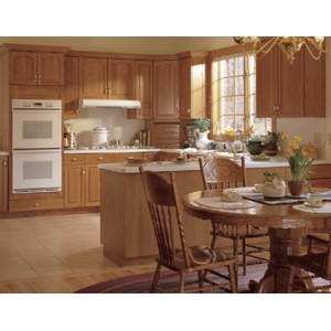 Pa with kitchen showrooms york pa picture ideas with kitchen island