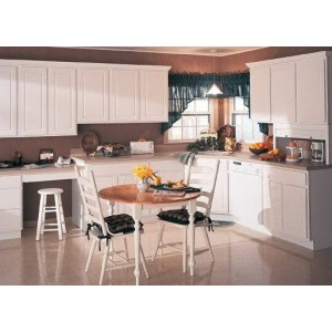 merillat usa kitchens and baths manufacturer Merillat Bathroom Cabinets Merillat Basics Kitchen Cabinets