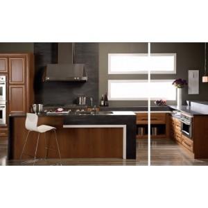 Kitchen Craft Usa Kitchens And Baths Manufacturer