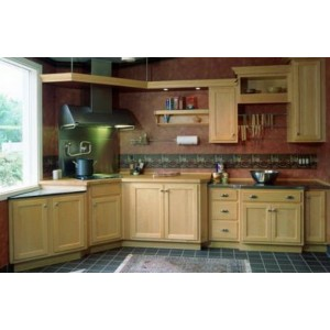 Kitchen Cabinets Lockport Ny