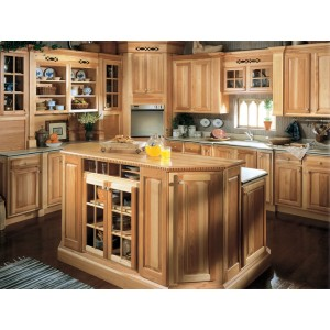 Heritage usa kitchens and baths manufacturer for Oxford kitchen and bath