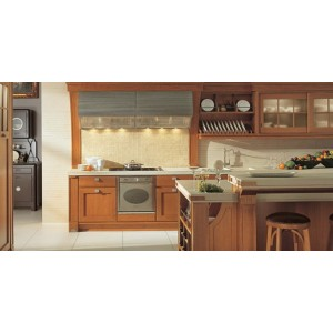 Aster cucine italy kitchens and baths manufacturer for Aster cucine kitchen cabinets
