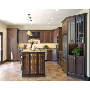 Ideal Kitchens Home Improvement Inc Chicopee Ma