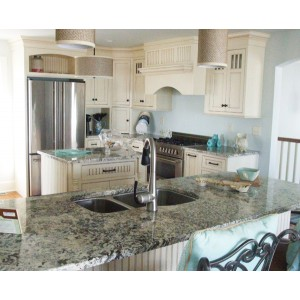Kitchen Etc Store Newington Nh Cabico Canada Kitchens And Baths Manufacturer