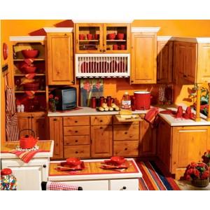 Kitchen Supply Store Hudson Nh