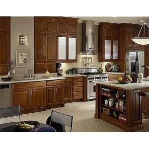 Schrock Usa Kitchens And Baths Manufacturer