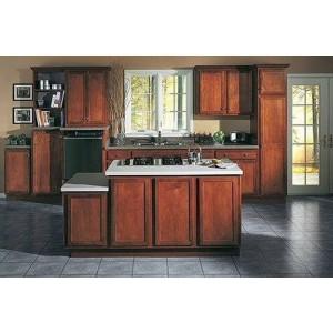 Merillat usa kitchens and baths manufacturer for 1 kitchen huntington wv
