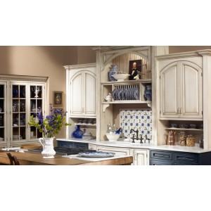 Shiloh Usa Kitchens And Baths Manufacturer