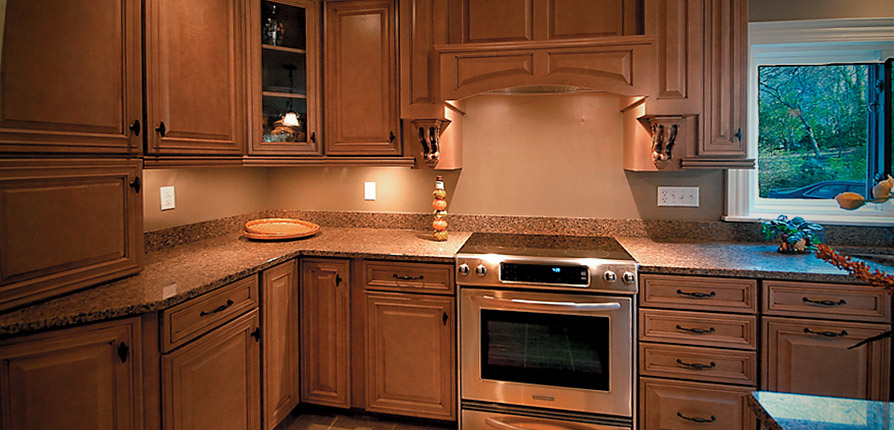 Door Components Usa Kitchens And Baths Manufacturer