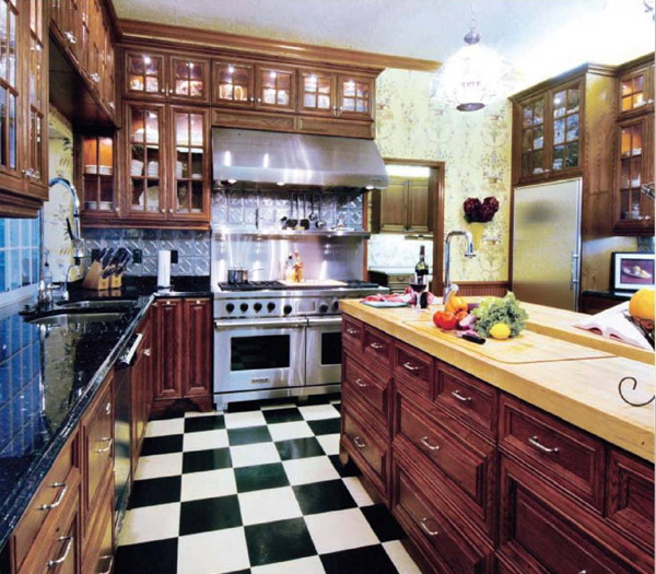 Arts and crafts store in cambridge ma for Canadian kitchen cabinets manufacturers