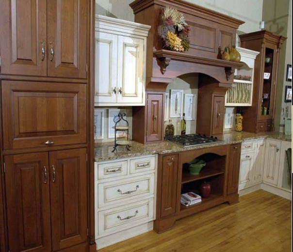 Elmwood Canada Kitchens And Baths Manufacturer