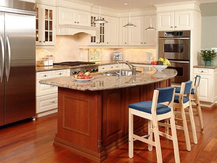 Canadian Kitchen Cabinets Manufacturers luxor | canada | kitchens and baths manufacturer