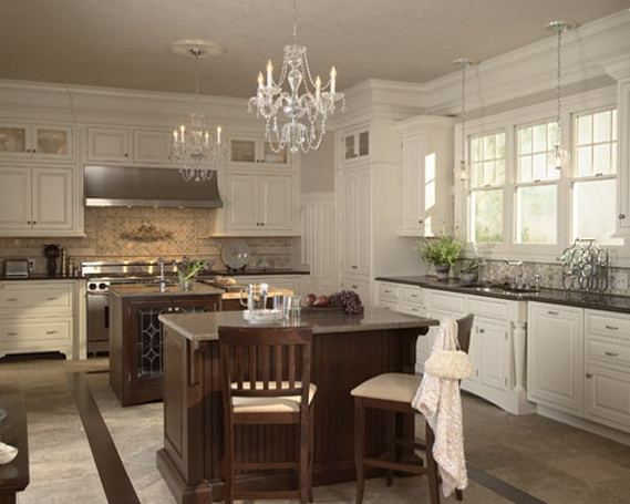 Image Result For Appliance Stores In Delaware