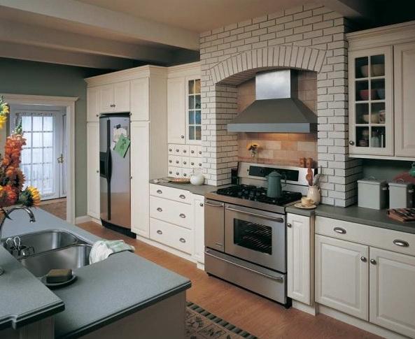 merillat usa kitchens and baths manufacturer Merillat Cabinet Dealers Merillat Cabinets Locations