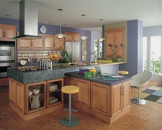 merillat usa kitchens and baths manufacturer Merillat Cabinets Locations Merillat Bathroom Cabinets