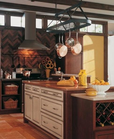 Ordinaire Kitchens U0026 Baths Stores, Manufacturers