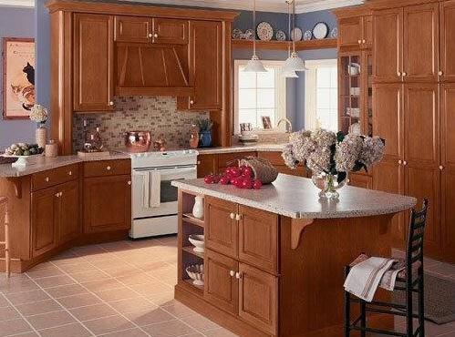 Kitchen Supply Store Rutland Vt