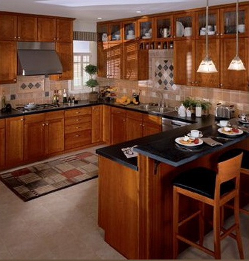 Baths Kitchens  Concord Ca