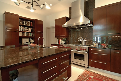 Cuisines Laurier Canada Kitchens And Baths Manufacturer