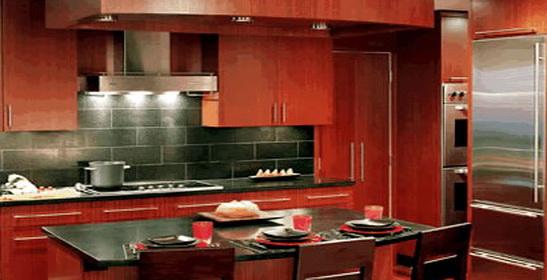 Custom Kitchen Cabinets Maryland Premier Custom Built Usa Kitchens And Baths Manufacturer