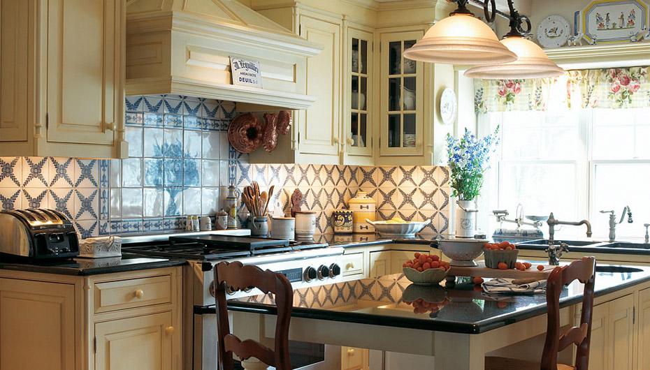 plain fancy usa kitchens and baths manufacturer. Black Bedroom Furniture Sets. Home Design Ideas