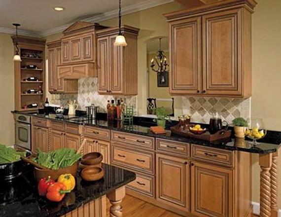 Wellborn Forest | USA | Kitchens and Baths manufacturer