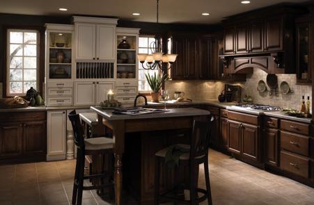 crandall kitchen diamond crandall - Diamond Kitchen Cabinets