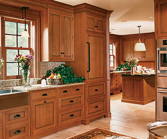 quality custom cabinetry usa kitchens and baths manufacturer
