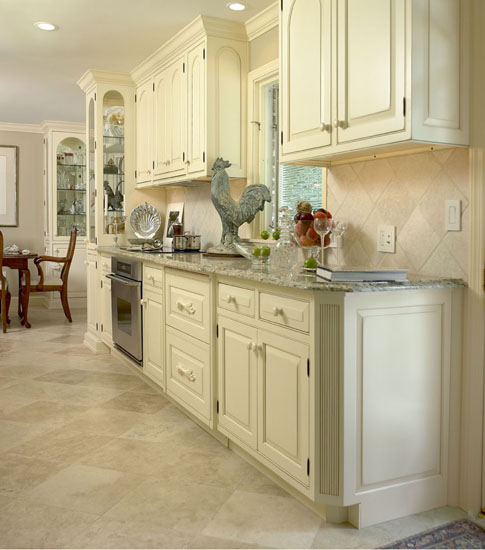 Image Result For Nj Kitchens And Baths
