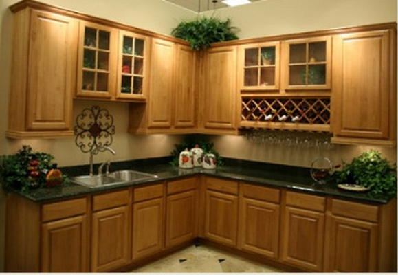 Oakcraft usa kitchens and baths manufacturer for Kitchen cabinets el paso tx