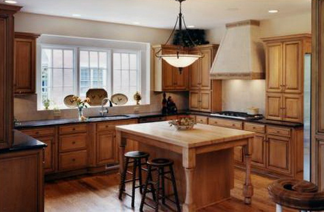 candlelight cabinetry usa kitchens and baths manufacturer