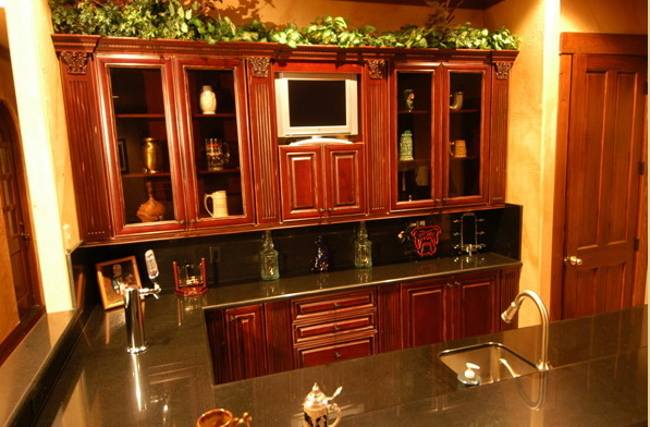 Executive Cabinetry Usa Kitchens And Baths Manufacturer